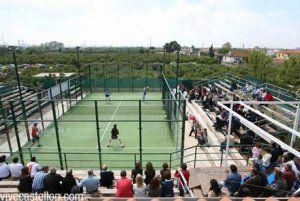 Foto Club de Tenis Castellón