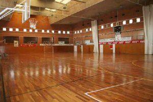 Foto Gimnastic de Tarragona