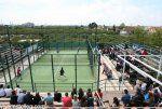 Club de Tenis Castellón