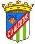 Club Deportivo Alcázar