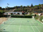 Foto Club Esportiu de Tennis La Llobera 2