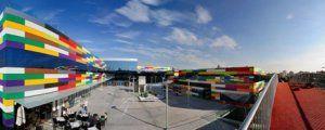 Foto Arena Alicante