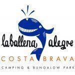 Pádel Camping La Ballena Alegre