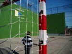 Foto Tenis Club de Castro Urdiales 4
