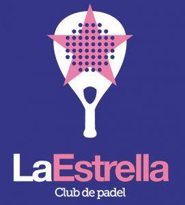 Foto Club de Padel La Estrella