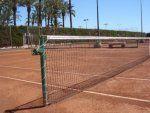 Foto Club de Tenis Elche 0