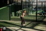 Club Padel People Torrelodones
