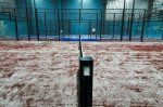Club de Padel Home Ávila