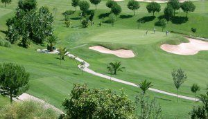 Foto Los Arqueros Golf & Country Club