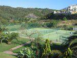 Foto Los Arqueros Golf & Country Club 2