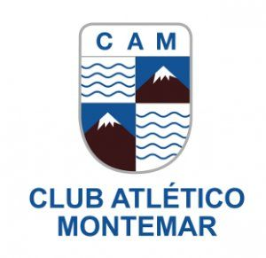 Foto Club Atlético Montemar Padre Esplá