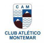 Club Atlético Montemar Padre Esplá