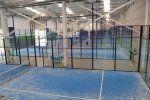 Foto Quintercon Padel Indoor 1