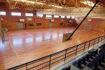 Centre Esportiu Municipal de la Verneda