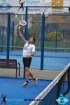 Foto Nou Club Tennis Belulla 2