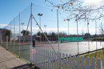 Foto Club Corzo Badajoz 1