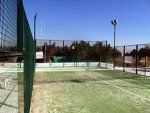 Foto Salou Club Tennis 1