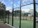 Club de Tennis Sant Julià