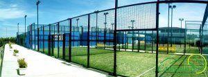 Foto Campolivo Club Deportivo