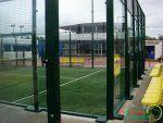 Foto Campolivo Club Deportivo 1