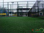 Foto Campolivo Club Deportivo 2