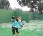 Foto Club de Tenis Toledo 2