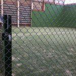 Foto Gimnasio Principe Sport Abasota 2