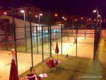 Foto Club Tenis Manacor 2