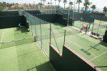Foto Sotogrande Racquet Centre - El Octógono 0