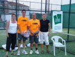 Foto Club Tenis Llinars del Vallès 2