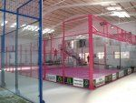 Foto EsPadel Centre Esportiu 1