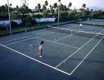 Sotogrande Racquet Centre - El Octógono