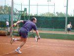 Foto Club de Tennis Malgrat 4