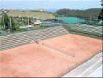 Foto Real Club de Tenis Avilés 1
