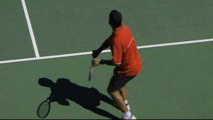Foto Club de Tennis Castellbisbal