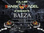 Club Shark Padel Baeza