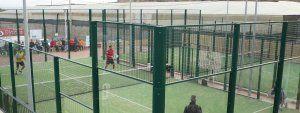 Foto Club de Tenis Adra