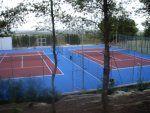 Club de Tenis Almoradí