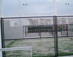 Foto Casal Esportiu i Piscina Municipal Riuclar - Torreforta - Icomar 2