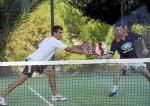 Foto Club Nova Sport Tenis-Padel - Tennis Ranch 2