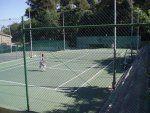 Foto Club Tenis Reixac 2