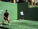 Foto Manolo Santana Racquets Club Marbella 1