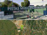 Club de Tenis y Padel Soto del Real