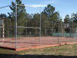 Foto Club Cuenca de Tenis 4