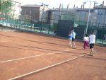 Foto Tennis Park 1