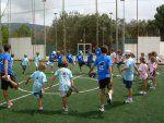 Foto TopTen Tennis - Tipi Park Sport Club 1