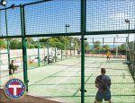 Foto Club Tennis Barcelona Teià 4