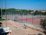 Club de Tenis Romaní