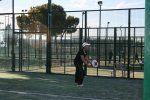 Foto Club Tennis Manresa 1