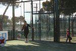 Foto Club Tennis Manresa 2